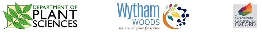 logo banner new
